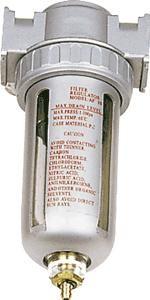 AF-80