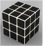 Куб черн